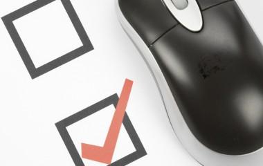 Facilities Management Software Survey - UK 2013