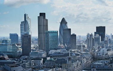 Service Works examines the UK government's PF2 reform and opportunities for Canada