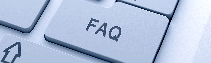 Frequently Asked Questions about QFM and P3rform Software