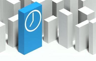 News - BIM Box Image