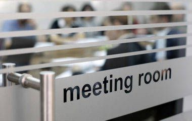 Blog - How Room Booking Software Can Improve Your Business