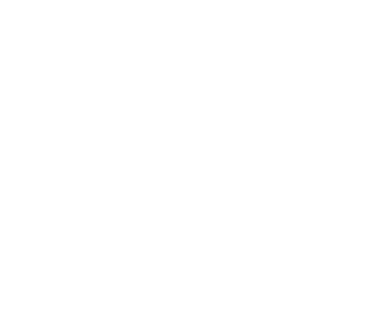 QFM ERP Integration