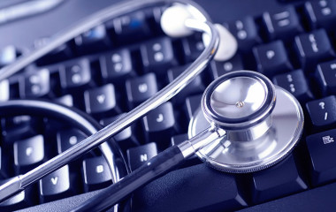 SWG Blog - Facilities Management Innovation in Healthcare