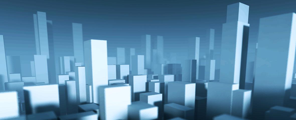 How does BIM benefit facilities management?