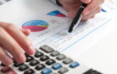 Managing & Interpreting FM Data Made Easy