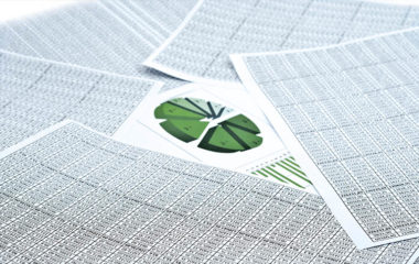Blog: How to transition from spreadsheets to CAFM software
