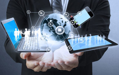 FM Software Summary Conclusion - Mobile, FM Trends, Information Management