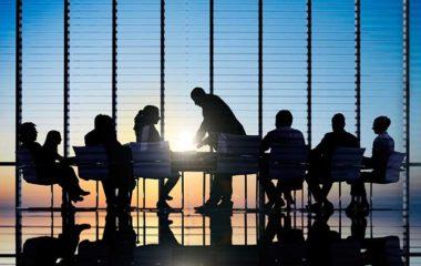 Operative Management - Optimising facilities management resources