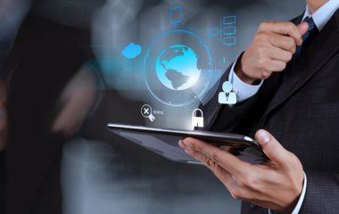 Australian Survey - How is Technology impacting FM?
