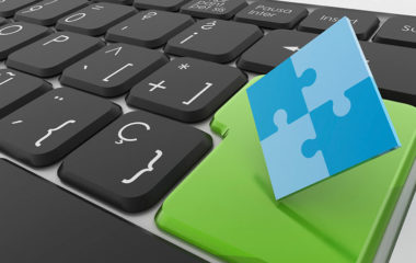 FM software CAFM integration benefits UK