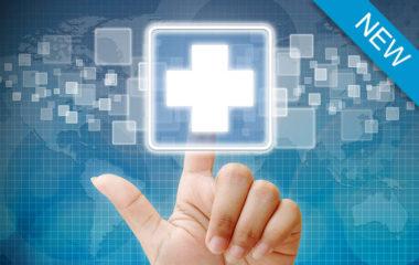 Optimisation of Healthcare Estates Through CAFM Technology