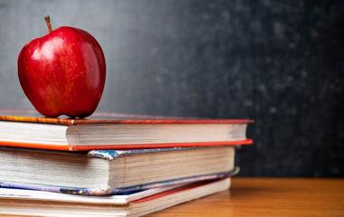 Estates management education schools facility management
