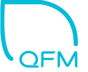 QFM: powerful CAFM software from Service Works Global