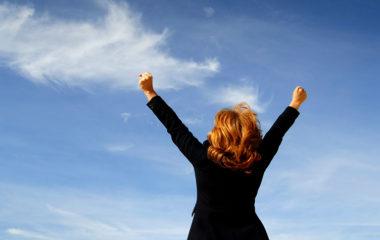 The art of customer satisfaction surveys CAFM software