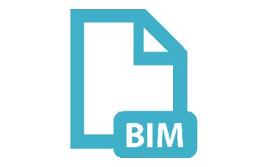 QFM CAFM Software BIM integration