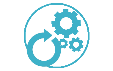 PPP P3rform Software - Retrofitting a Payment Mechanism