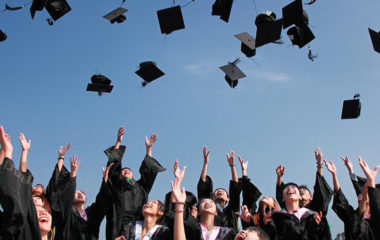Blog - the unsung heroes of education - estates and facilities management