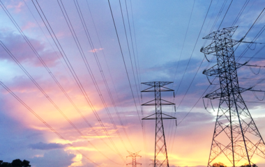 Using CAFM for energy management
