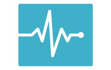 CAFM software for healthcare