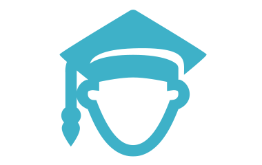 Universities - CMMS