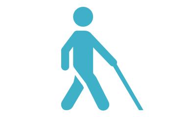 Aged care estates - CAFM