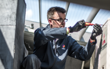 Mitie FM and PPP case study - swg