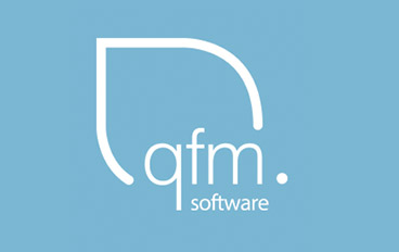 QFM facilities, property and workplace management software from SWG